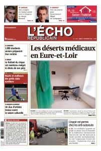 echos-du-6-09-2016-page-1