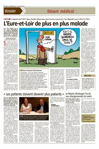 echos-du-6-09-2016-page-2