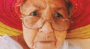 Prescription de lunettes : le parcours du combattant