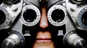 Prescription de lunettes : le parcours du combattant II