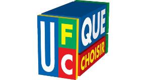 Comment l'UFC Que Choisir s'engage au service des consommateurs.