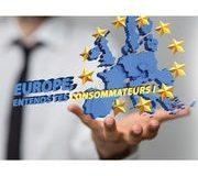 Élections européennes 2019 Aidez-nous à construire l'Europe des consommateurs de demain