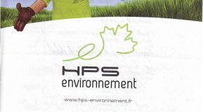 HPS Environnement mis en cause devant un juge d'instruction